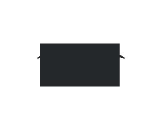 guvenli-web