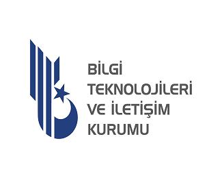 btk-laca-2vert-logo-01-5a4b74ad04beb