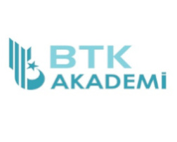 btkakademi1